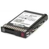 HP SSD 15.3TB SAS RI, 870148-B21, 870462-001