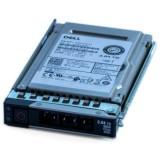 Dell SSD 3.84TB SAS, 0N85XX N85XX