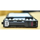 HP SSD 3.84TB SAS, 3PAR 20000 M0T65B, 840468-001