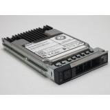 Dell SSD 400GB SAS, 05VHHG 5VHHG