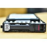 HP SSD 7.68TB SAS RI, 3PAR 20000 P9L81B, 869336-001