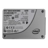 Intel SSD 1.92TB SATA, D3-S4510