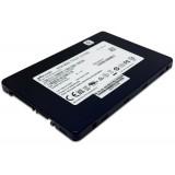 Micron SSD 1.92TB SATA, 5100 MAX