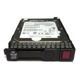 HP SSD 240GB SATA, 868814-B21, 868924-001