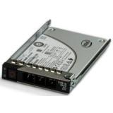 Dell SSD 3.84TB SATA, 01RHK2 1RHK2