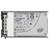 Dell SSD 3.84TB SATA, 03RRN8 3RRN8