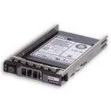 Dell SSD 3.84TB SATA, 09Y3HD 9Y3HD