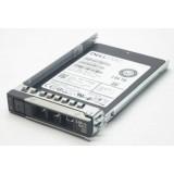 Dell SSD 3.84TB SATA, 0FYP5F FYP5F