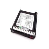 HP SSD 3.84TB SATA, 868830-B21, 868932-001
