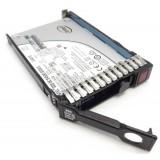 HP SSD 3.84TB SATA, 877764-B21, 878855-001
