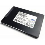 Samsung SSD 3.84TB SATA, PM863