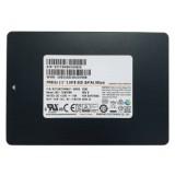 Samsung SSD 3.84TB SATA, PM863a