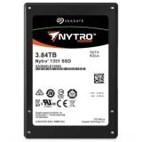 Seagate SSD 3.84TB SATA, Nytro 1351