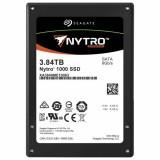 Seagate SSD 3.84TB SATA, Nytro 1551