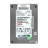HP SSD 800GB SATA, 818538-B21, 819080-001