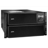 ИБП APC Smart-UPS SRT10KRMXLI