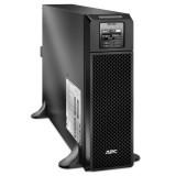 ИБП APC Smart-UPS SRT5KXLI