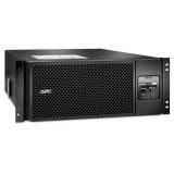 ИБП APC Smart-UPS SRT6KRMXLI