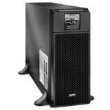 ИБП APC Smart-UPS SRT6KXLI